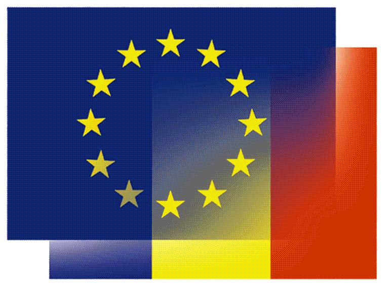 Comanda Atragere fonduri europene