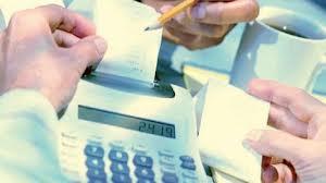 Comanda Consultatii rapoarte de contabilitate