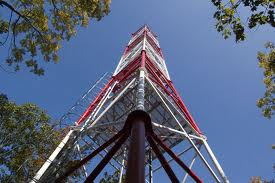 Comanda Constructii piloni de 30m, 40m, 50m si site-uri roof-top