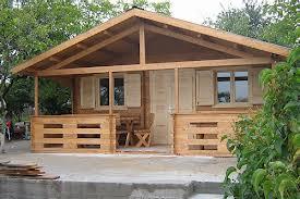 Comanda Proiectare si executie structuri si finisaje locuinte unifamiliale si case de vacanta