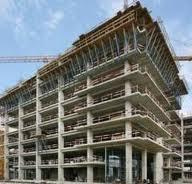 Comanda Constructie apartamente
