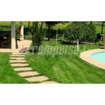 Comanda Elemente de decor pentru gradini
