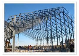 Comanda Proiecte de constructii industriale