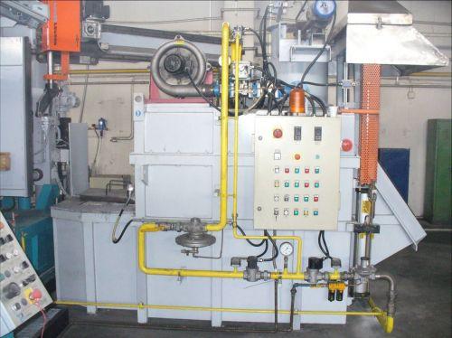 Comanda Turnare piese aluminiu, prelucrari mecanice la rece sau la cald