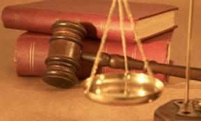 Comanda Consultatii juridice