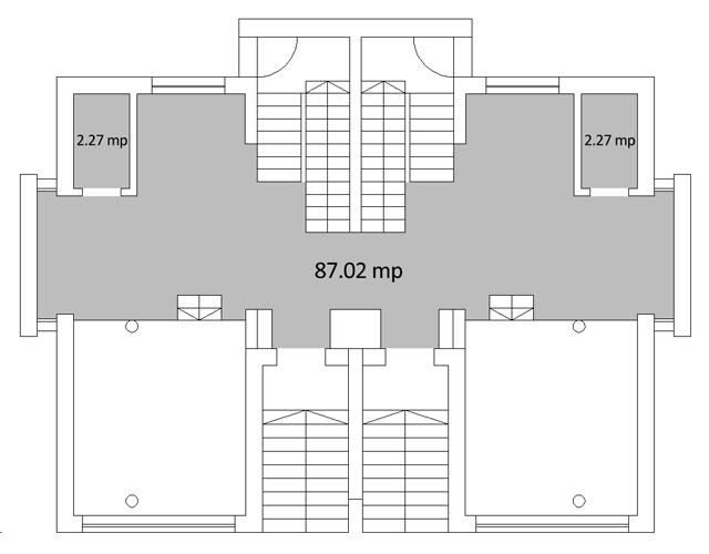 Comanda TEO HOUSE