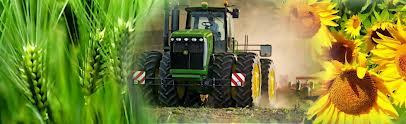 Comanda Consultanta in domeniul agricol