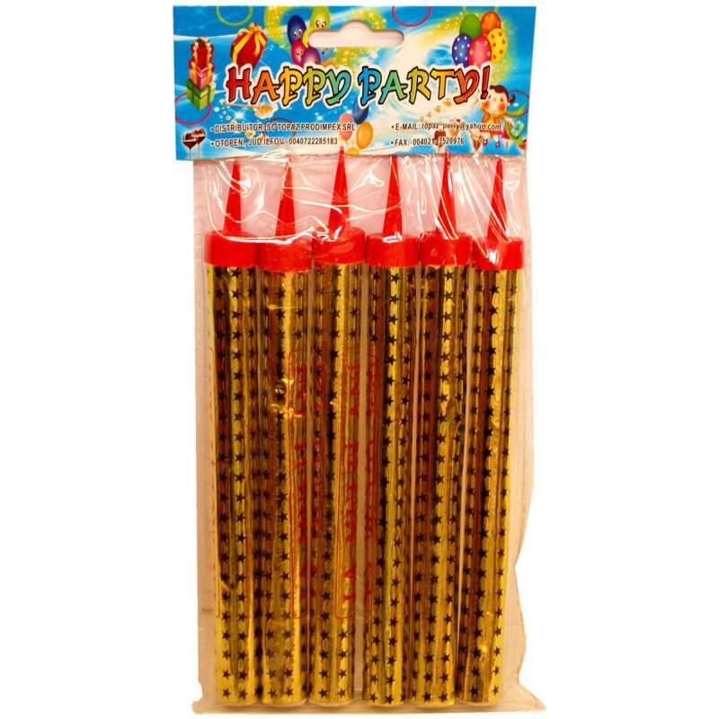 Comanda Artificii