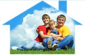 Comanda Plan de economisire pentru stingerea creditului de locuinta
