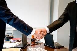 Comanda Consultanta in afaceri