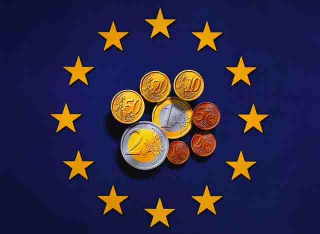 Comanda Consultanta fonduri europene