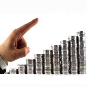 Comanda Servicii fonduri de investitii