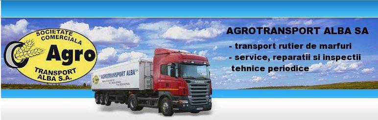 Comanda Transporturi autorizate sanitar-veterinar pentru transportul produselor agroalimentare