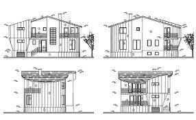 Comanda Proiectare si construcţii de instalaţii