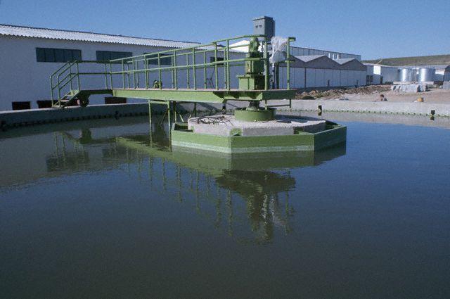 Comanda Documentatii pentru managementul apei