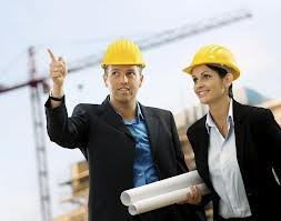 Comanda Lucrari constructii