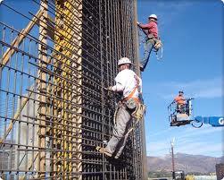 Comanda Constructii