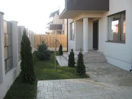 Comanda Constructii rezidentiale