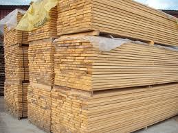Comanda Prelucrare lemn