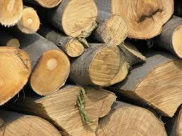 Comanda Taiere material din lemn