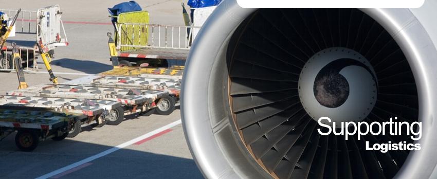 Comanda Servicii logistica EXPRESS & AIRFREIGHT