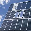 Comanda Panouri fotovoltaice