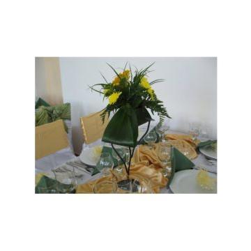 Comanda Aranjamente florale nunti