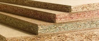 Comanda Consultanta placa aglomerata de lemn