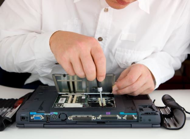 Comanda Reparatii laptop