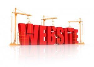 Comanda Elaborare website-uri