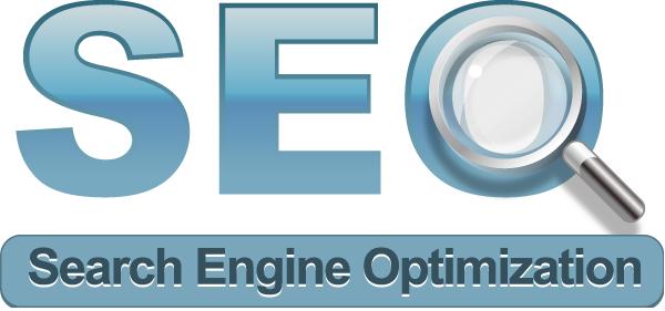 Comanda Optimizare SEO de site-uri