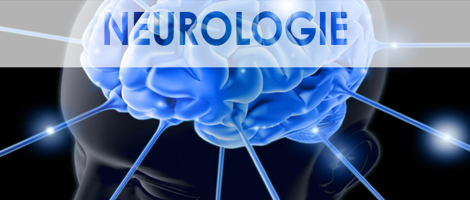 Comanda Servicii neurologie