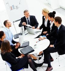 Comanda Consultantã profesionalã în domeniul managementului proiectelor, prin TotalSoft.