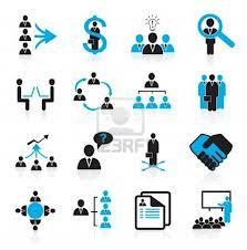 Comanda Armonizarea şi promovarea intereselor societăţilor comerciale asociate;
