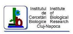 Comanda Clarificarea poziţiei taxonomice a unor specii de plante (2007-2010)