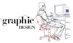 Comanda Design Grafic