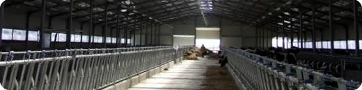 Comanda Constructie agrozootehnice