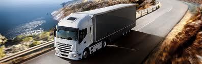 Comanda Transport international de marfuri