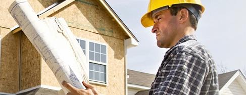 Comanda Servicii de consultanţă în construcţii