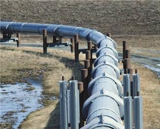 Comanda Proiectare retele aprovizionare gaz