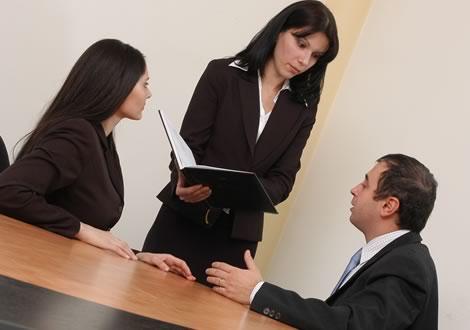 Comanda Servicii de consultanta