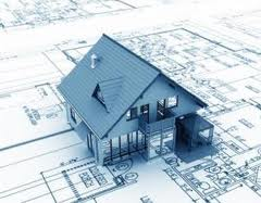 Comanda Arhitectură şi proiectare cladiri