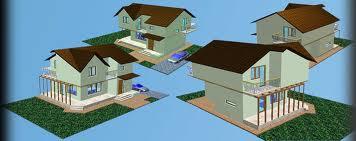 Comanda Construcţe de clădiri