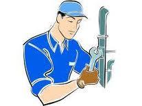 Comanda Lucrari tehnice sanitare