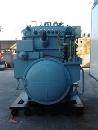 Comanda Reparatii si modernizari transformatoare de locomotive electrice