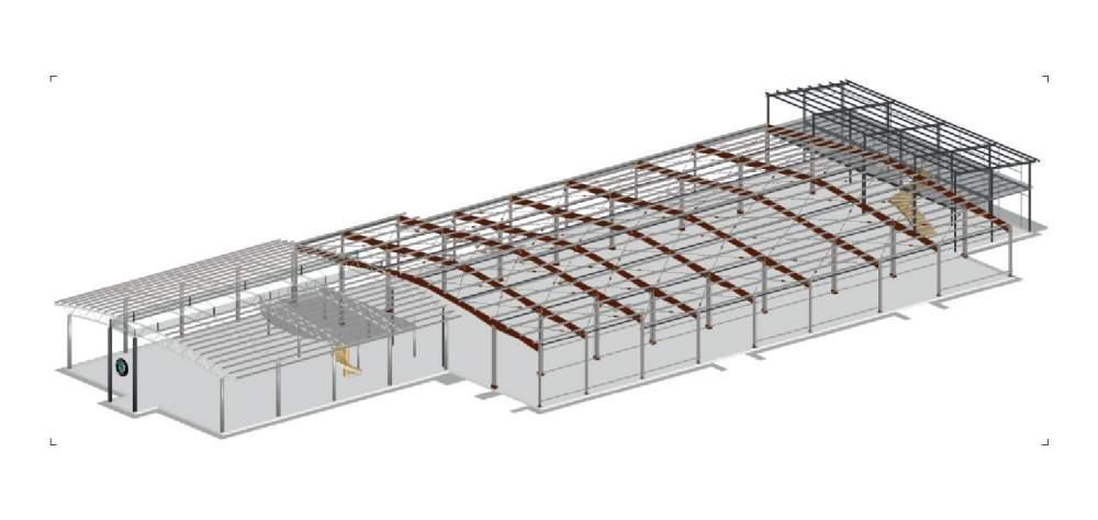 Comanda Proiectare structuri de rezistenta