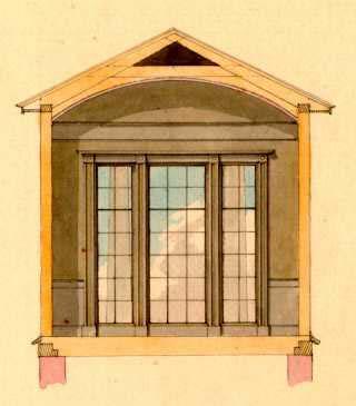 Comanda Proiectare constructii civile