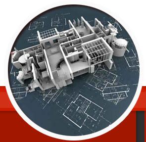 Comanda Realizare de constructii civile si industriale