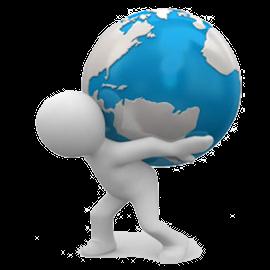 Comanda Găzduirea de site-uri web