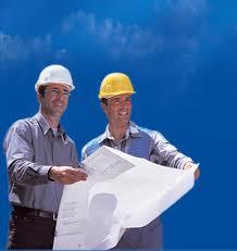Comanda Constructii civile